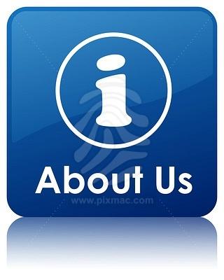 brochure-style-website-design-ireland