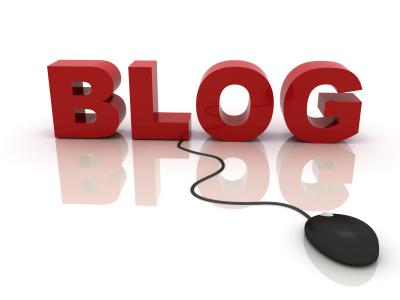 cms-website-design-blog-ireland