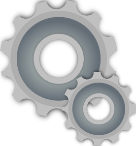 website-maintenance-ireland