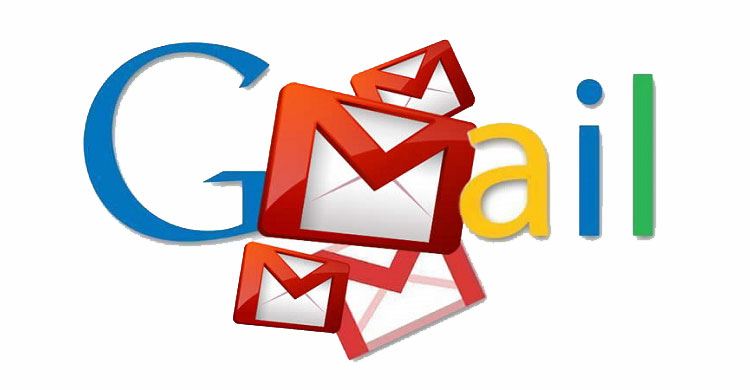Gmail templates - a step by step guide